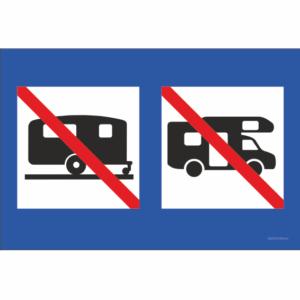 husvagn husbil
