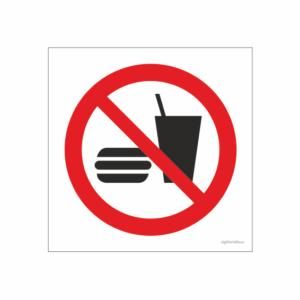 mat och glassförbud
